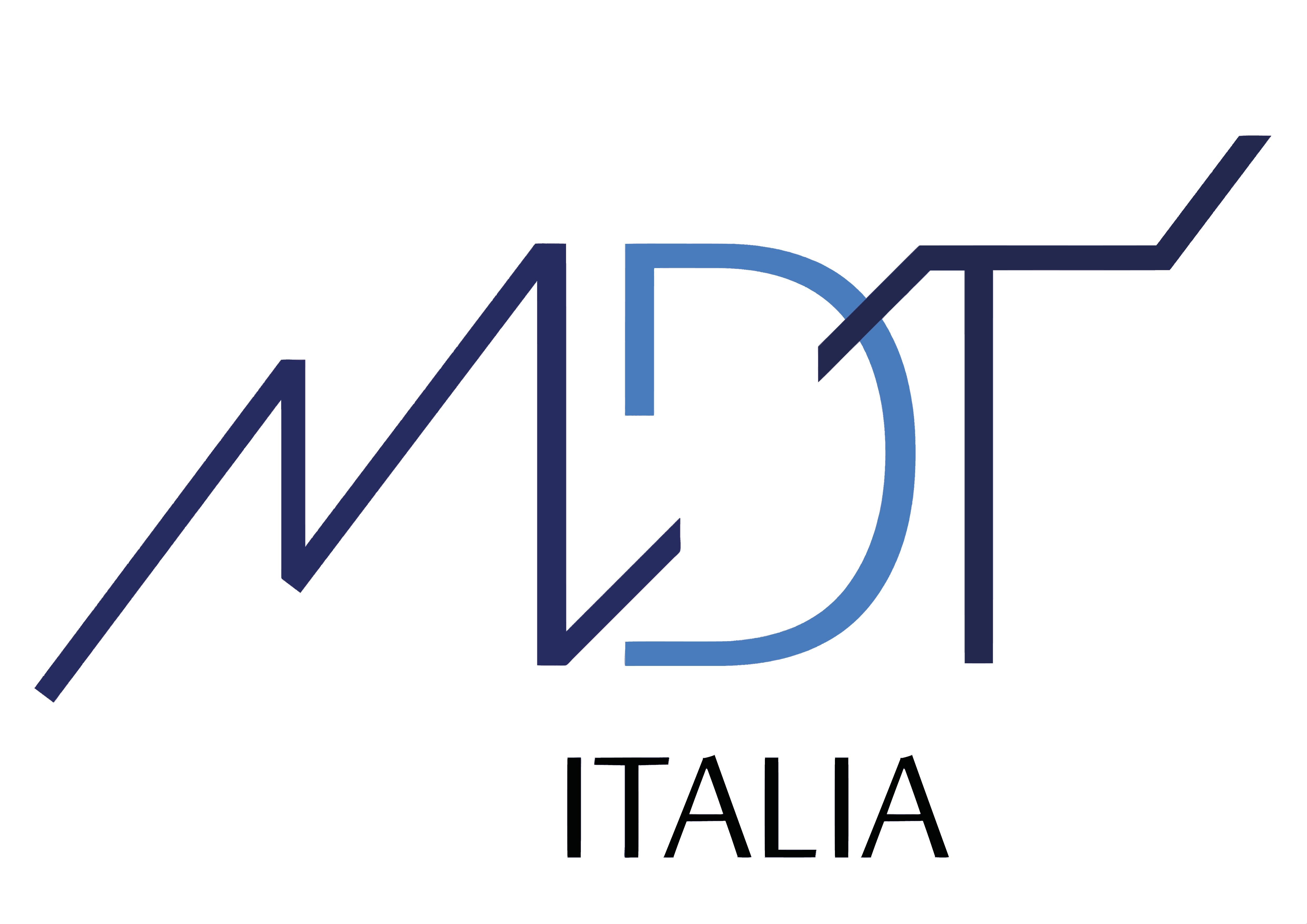 MDT-italia