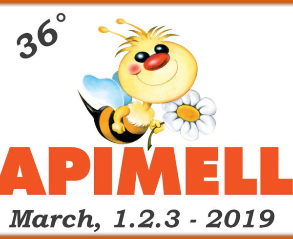 apimell-fair-2019