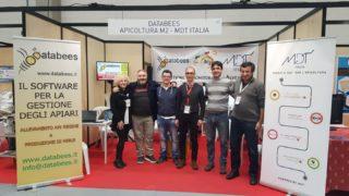apimell_fair_2019_mdt_italia_srl